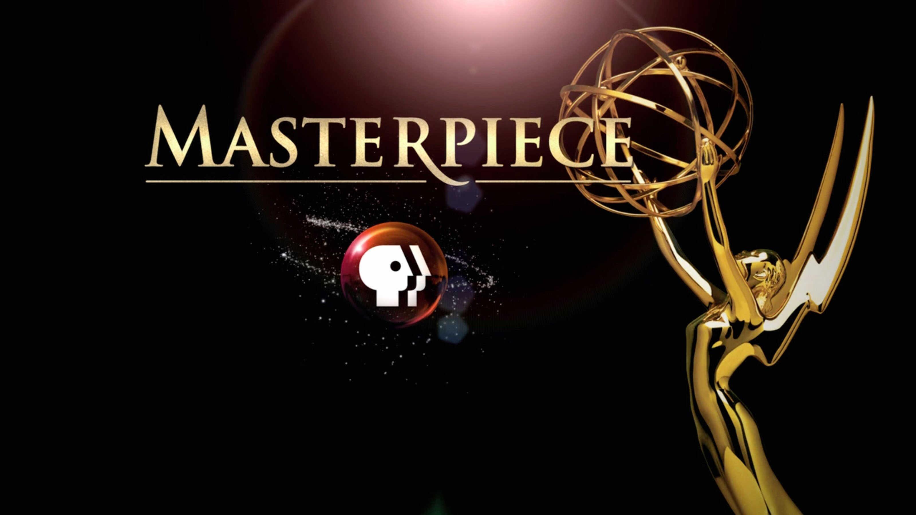 masterpiece_2014_emmy_nominations_promo